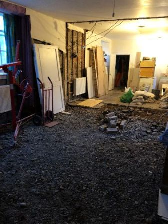 Annex floor 10 - 09112018