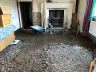 Annex floor 20 - 18112018