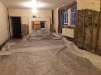 Annex floor 24 - 28012019