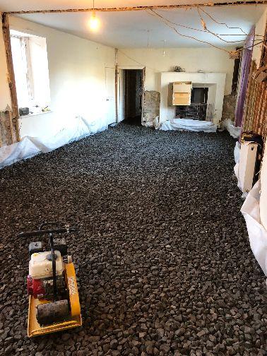 Annex floor - glapor 1 - 31012019