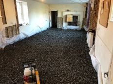 Annex floor - glapor 2 - 31012019