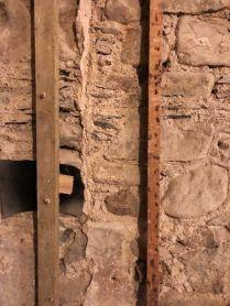 Annex wall 2 - 23012019