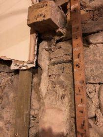 Annex wall - 23012019