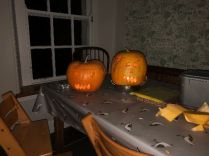 Pumpkins 2 - 29102018
