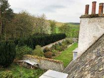 Roof repairs - view 1 - 23042019