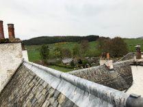 Roof repairs - view6 - 23042019