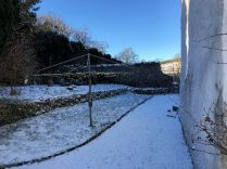 Snow 2 - 02022019