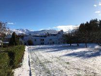 Snow 7 - 02022019