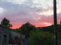 Sunset 1 - 11052019