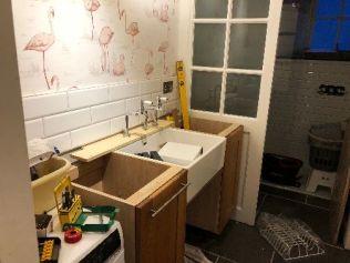 Utility room - 11052019