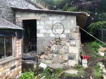 SWG building 1 - 18072019