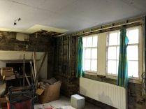 Annex ceiling 1 - 05122019