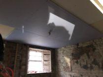 Annex ceiling - snug - 05122019
