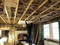 Annex ceilings 2 - 28112019