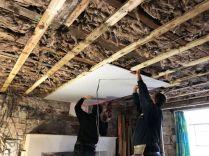 Annex ceilings - 28112019