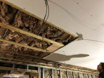 Annex ceilings 3 - 28112019