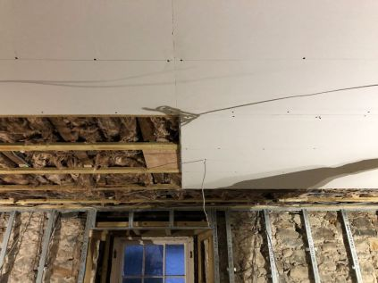 Annex ceilings 4 - 28112019