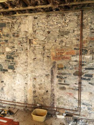 Annex stone wall 3 - 28112019