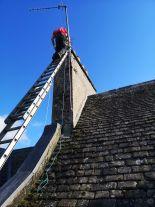 chimney 1 - 13102019