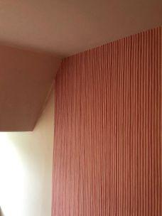 Top floor decorating 8 - 28112019