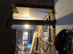 Annex doorway 3 - 08022020