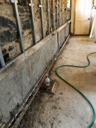 Annex - lime plastering 1 - 09012020