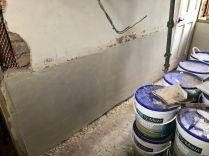 Annex - lime plastering 2 - 15032020