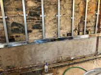 Annex - lime plastering 3 - 09012020