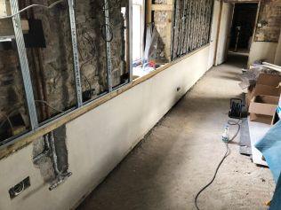 Annex - lime plastering 3 - 15032020