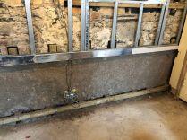 Annex - lime plastering 4 - 09012020