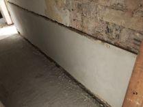 Annex - lime plastering 4 - 15032020