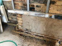 Annex - lime plastering 5 - 09012020