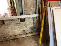 Annex - lime plastering 7 - 09012020