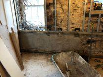 Annex - lime plastering 8 - 09012020