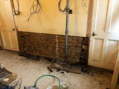 Annex plastering 1 - 28012020