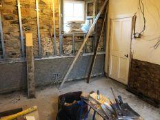 Annex plastering 2 - 28012020