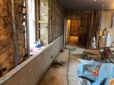 Annex plastering 3 - 28012020