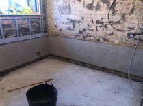 Annex plastering 5 - 28012020