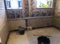 Annex plastering 6 - 28012020