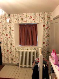 Emilia's curtains - 13042020