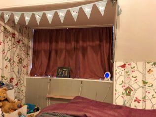 Emilia's curtains 2 - 13042020