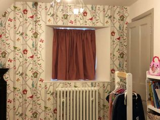 Emilia's curtains 3 - 13042020