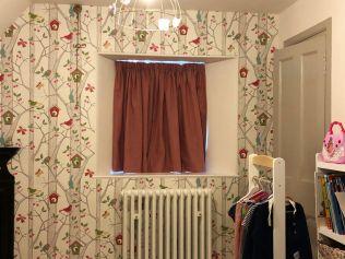 Emilia's curtains 3 - 13042020