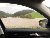 Flooding 10 - 09022020