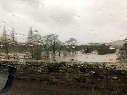 Flooding 11 - 09022020