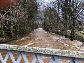 Flooding 20 - 09022020