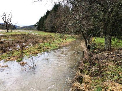 Flooding 3 - 09022020