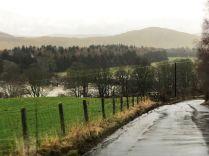 Flooding 9 - 09022020