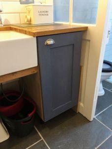 Laundry doors 2 - 27022020